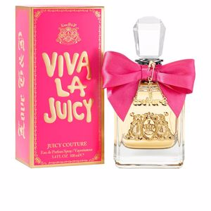 Juicy Couture VIVA LA JUICY  perfume