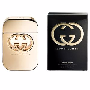 Gucci GUCCI GUILTY  parfüm
