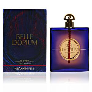 BELLE D'OPIUM edp vaporizador 90 ml