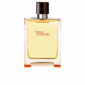 Hermès, TERRE D'HERMÈS parfum spray 200 ml