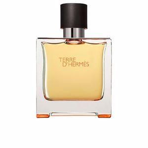 TERRE D´HERMÈS Eau de Parfum Hermès