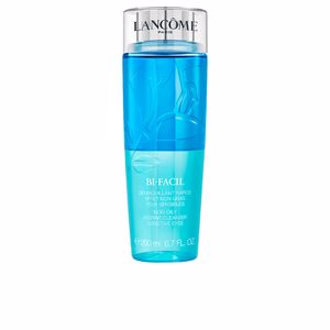 Make-up remover BI-FACIL démaquillant yeux sensibles Lancôme