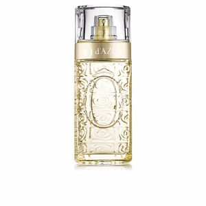 Ô D'AZUR eau de toilette spray 125 ml