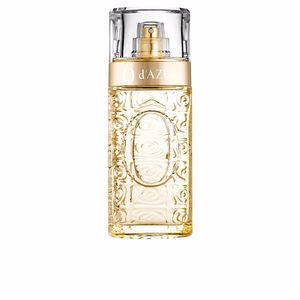 Ô D'AZUR eau de toilette spray 75 ml