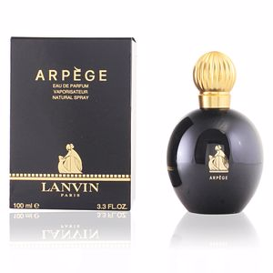 ARPÈGE eau de parfum spray 100 ml