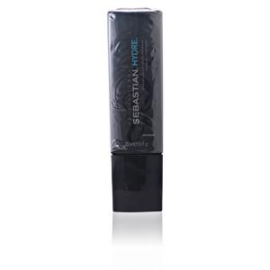 SEBASTIAN hydre shampoo 250 ml