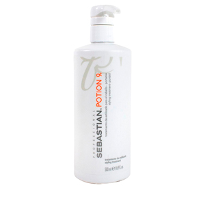 Sebastian, SEBASTIAN potion 9 styling treatment 500 ml
