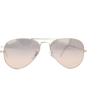 Lunettes de Soleil RAY-BAN RB3025 001/3E Ray-Ban
