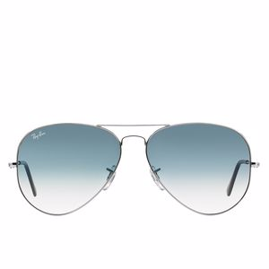 Gafas de Sol para adultos RAYBAN AVIATOR LARGE METAL RB3025 003/3F Ray-Ban