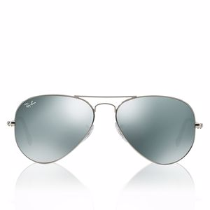 Gafas de Sol para adultos RAYBAN AVIATOR LARGE METAL RB3025 W3275 Ray-Ban