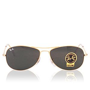 Óculos de sol para adultos RAY-BAN RB3362 001 Ray-Ban