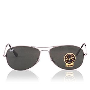 Sonnenbrille für Erwachsene RAY-BAN RB3362 004