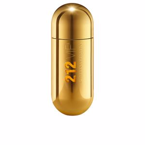 Carolina Herrera 212 VIP  parfüm
