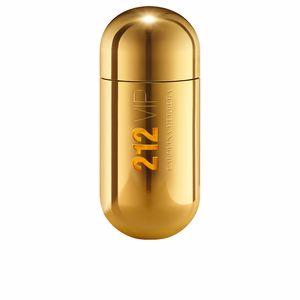 212 VIP eau de parfum vaporizador 50 ml Carolina Herrera