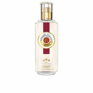 Roger & Gallet JEAN-MARIE FARINA perfume