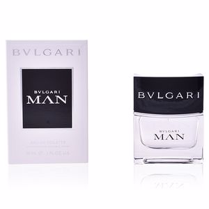 BVLGARI MAN eau de toilette spray 30 ml