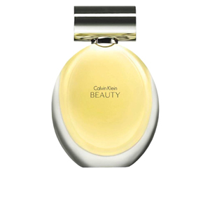 BEAUTY eau de parfum spray 30 ml
