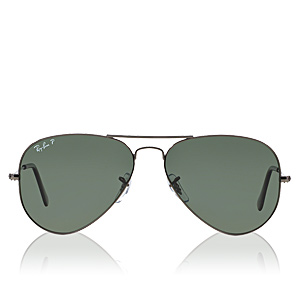 Sonnenbrillen RAY-BAN RB3025 004/58 Ray-Ban