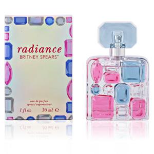 RADIANCE eau de parfum vaporizador 30 ml