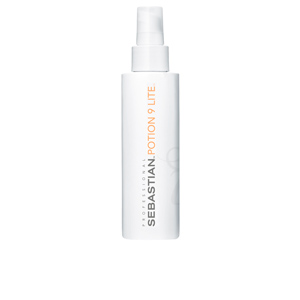 SEBASTIAN potion 9 lite treatment styler 150 ml