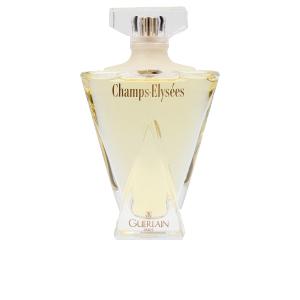Guerlain CHAMPS-ÉLYSÉES  perfume