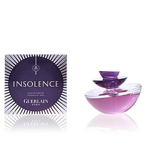 guerlain eau de parfum insolence eau de parfum spray products perfume 39 s club. Black Bedroom Furniture Sets. Home Design Ideas