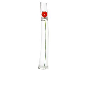 FLOWER BY KENZO eau de parfum spray 100 ml