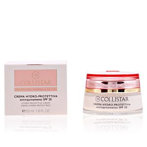 HYDRO protective cream SPF20 50 ml