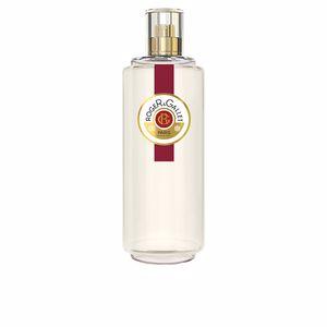 JEAN-MARIE FARINA eau de Cologne extra-vieille vaporisateur 200 ml
