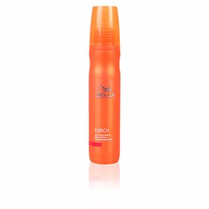 ENRICH detangling spray 150 ml