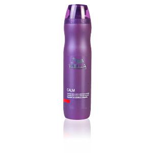 BALANCE calm sensitive shampoo 250 ml