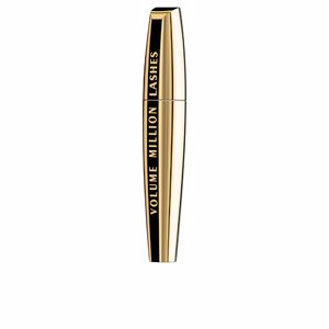 VOLUME MILLION LASHES mascara #black