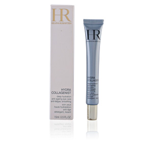 HYDRA COLLAGENIST eye contour 15 ml