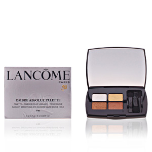 OMBRE ABSOLUE QUAD