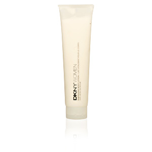 Body moisturiser DKNY WOMEN energizing body lotion Donna Karan