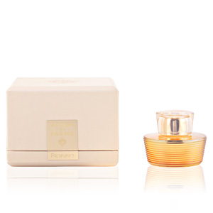 PROFUMO eau de parfum spray 100 ml