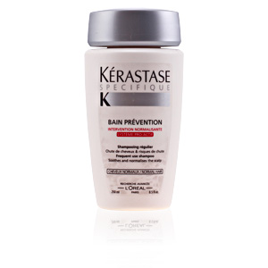 SPECIFIQUE bain prévention 250 ml