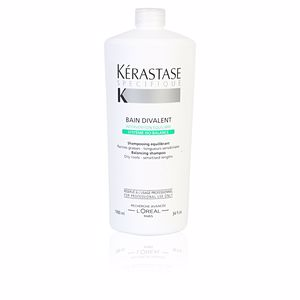 SPECIFIQUE bain divalent 1000 ml