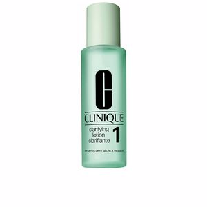 Toner CLARIFYING LOTION 1 Clinique