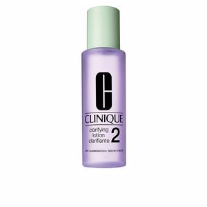 Toner CLARIFYING LOTION 2 Clinique
