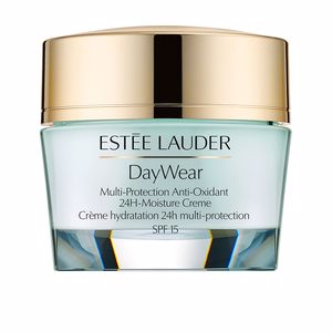 Anti-Aging Creme & Anti-Falten Behandlung DAYWEAR creme SPF15 normal/combination skin Estée Lauder