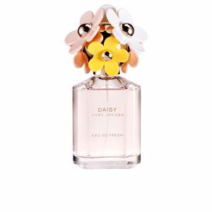 DAISY EAU SO FRESH eau de toilette vaporizador 125 ml