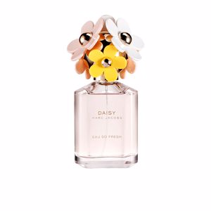 Marc Jacobs, DAISY EAU SO FRESH eau de toilette vaporizador 75 ml