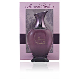 Rochas MUSE  parfum