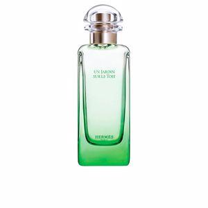 Hermès UN JARDIN SUR LE TOIT  perfume