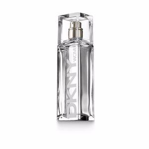 DKNY energizing eau de toilette vaporizzatore 30 ml