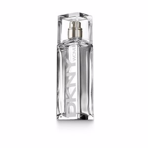 DKNY energizing eau de toilette vaporizador 30 ml