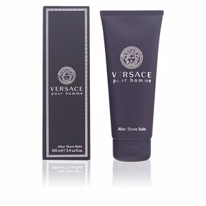 After Shave VERSACE POUR HOMME after-shave balm Versace