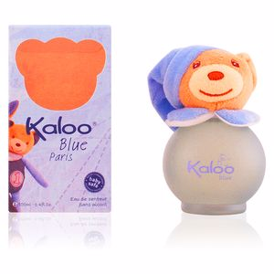KALOO BLUE eds sans alcool spray 100 ml