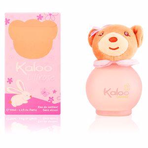 Kaloo CLASSIC LILIROSE  parfum